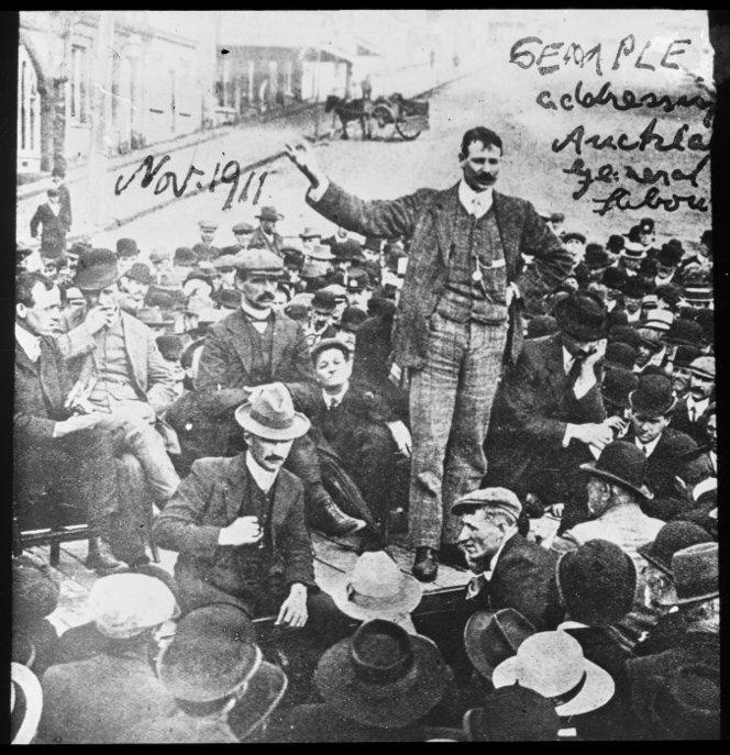 Bob Semple Workers 1911.jpg