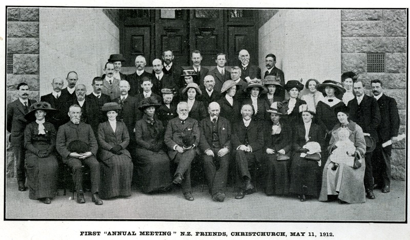 NZ Friends Chch 11 May 1912 (Custom) (Custom).tif