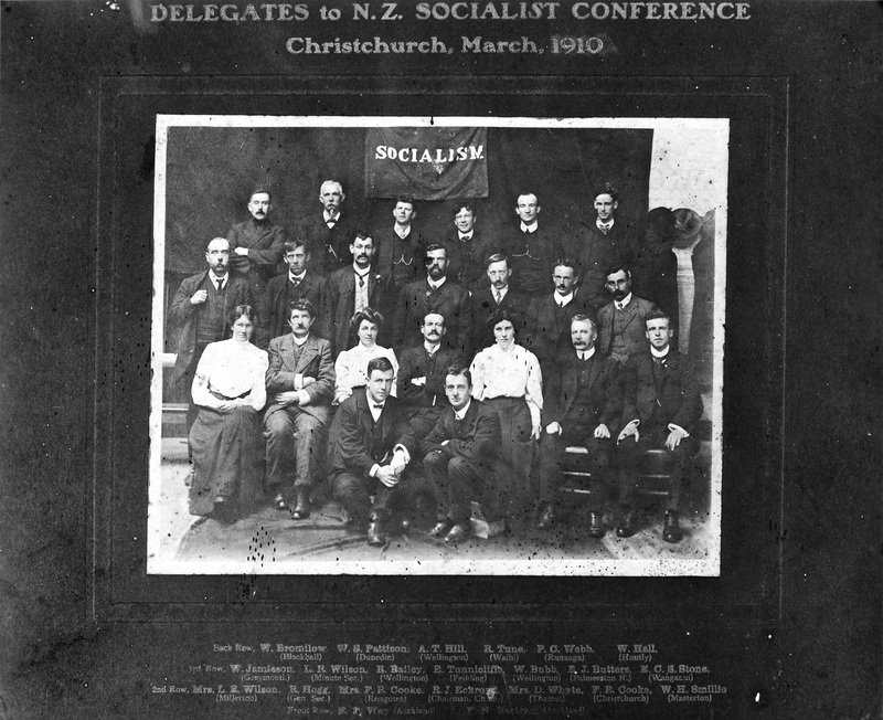94-106-14-18_Delegates Socialist Party Conf resized.jpg