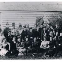 WCTU 1899.png