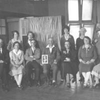 No More War meeting 1930s.jpg