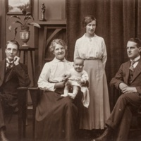 Louisa Nuttal with sons Thomas and Henry.jpg