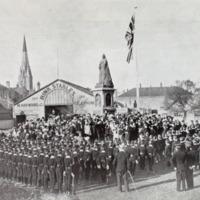 1923.53.749 Public School Cadets (Custom).tif