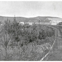 Waikeria Prison.jpg