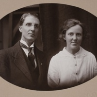 Thomas and Maud Nuttall.jpg