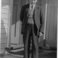 James Vallance 1881-1952 2.jpg